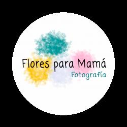 Flores para Mamá Fotografía